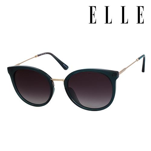 [엘르/ELLE] 여성 선글라스 EL139 2종 택1 (업체별도 무료배송)