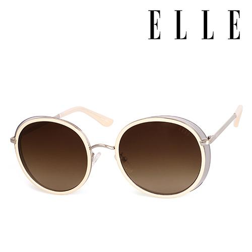 [엘르/ELLE] 여성 선글라스 EL167 3종 택1 (업체별도 무료배송)